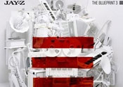 Jay-Z: The Blueprint 3
