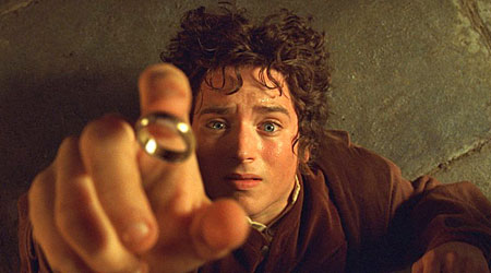 The team behind the Lord Of The Rings trilogy will now make two prequels based on The Hobbit