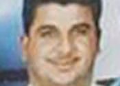 Iraqi who died in custody 'hated Saddam Hussein'