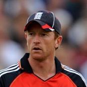 Collingwood concern over Twenty20 prep