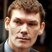 Gary McKinnon faces extradition over US computer hacking case