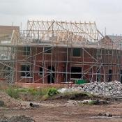 Councils are being urged to build new housing