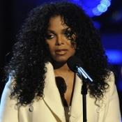 Janet Jackson will pay tribute to her late brother at the MTV Video Music Awards