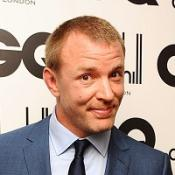 Guy Ritchie forgets his own films