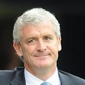 Hughes: Our conduct has been correct