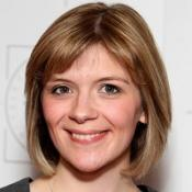 Jane Danson is curious about the new Nick Tilsley