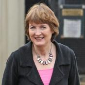 Leader of the Commons Harriet Harman said all overpayments of allowances to MPs must be paid back