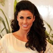 Katie Price has said her marriage to Peter Andre collapsed for the most stupid reasons ever