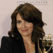 Fey, Lively to present at Emmys
