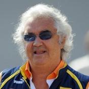 Renault chiefs quit