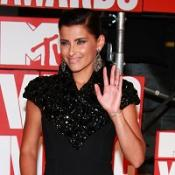 Nelly Furtado's 'cool' reinvention