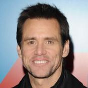 Jim Carrey's publicist says the actor hasn't got married