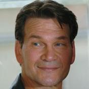 Residents of a North Carolina town where much of Dirty Dancing was filmed plan a memorial service for Patrick Swayze