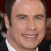 John Travolta may testify at an extortion trial, court officials said