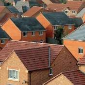 Homes database could become 'burglar's charter', Tories warn