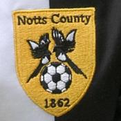League look into County takeover