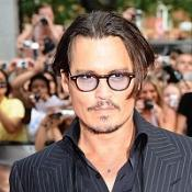 Johnny Depp to quit next Pirates?