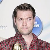 Tom Meighan of Kasabian disapproves of reality shows