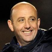 McAllister turns down Scotland role