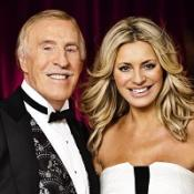 Another 'Strictly' epic planned