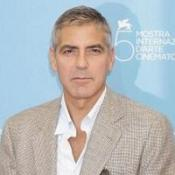 Clooney to attend Rome festival