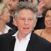 Polanski to fight extradition bid