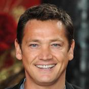 Sid Owen thinks his character should avoid both women