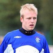 Naismith admits Gers must improve