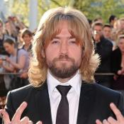 Justin Lee Collins to release album