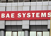 BAE Systems will face prosecution over 'bribes'