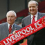 Liverpool to increase security ahead of fans march