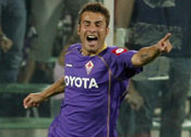 Adrian Mutu's Chelsea fine on hold claims agent