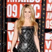 Shakira set for Ugly Betty cameo