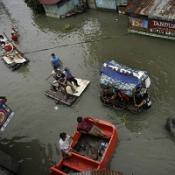 Aid agencies to help quake victims