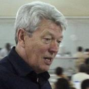 Home Secretary Alan Johnson has defended the delay in  visas for Pakistanis