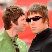 Liam Gallagher has admitted that Oasis are 'no longer'