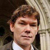 Hacker loses extradition appeal bid