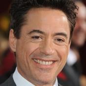 Robert Downey Jr will star in Sherlock Holmes, which is out in December