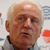 Trapattoni: Belief is the key now