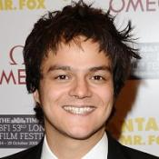Jamie Cullum will play a gig from his kitchen