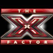 Girl group Miss Frank have been voted off X Factor