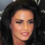 Katie Price's mum slams criticism