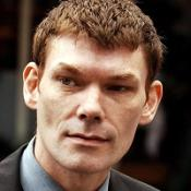 New medical evidence relating to computer hacker Gary McKinnon is to be studied