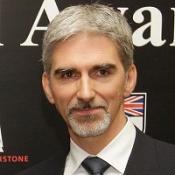 Hill still hopes British GP can be saved