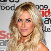 Kelly: Six TV weddings put me off