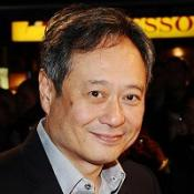 Ang Lee's kids told him to try LSD