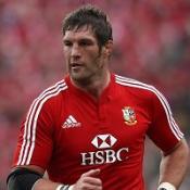 Good news for England on Shaw