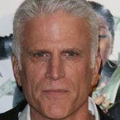 Ted Danson has claimed that subsidies encourage overfishing