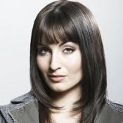 Roksaneh Ghawam-Shahidi said reports often got her age wrong