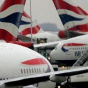 Unite to launch legal challenge against BA plans